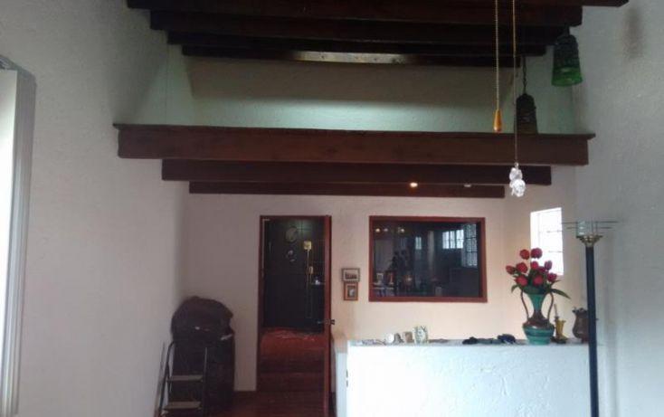 Foto de casa en venta en vista hermosa, vista hermosa, cuernavaca, morelos, 1615906 no 14