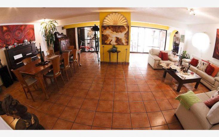 Foto de casa en venta en vista hermosa, vista hermosa, cuernavaca, morelos, 1634576 no 06