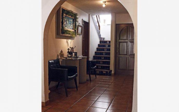 Foto de casa en venta en vista hermosa, vista hermosa, cuernavaca, morelos, 1634576 no 12