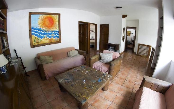 Foto de casa en venta en vista hermosa , vista hermosa, cuernavaca, morelos, 1634576 No. 13
