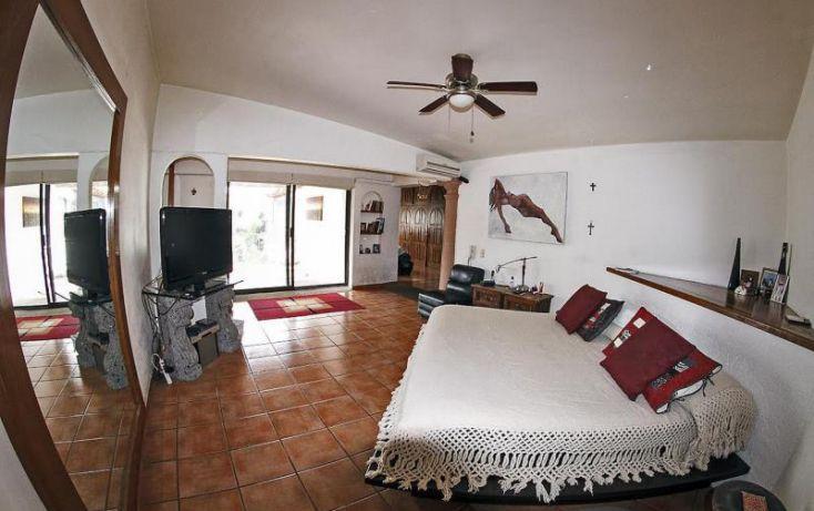 Foto de casa en venta en vista hermosa, vista hermosa, cuernavaca, morelos, 1634576 no 14