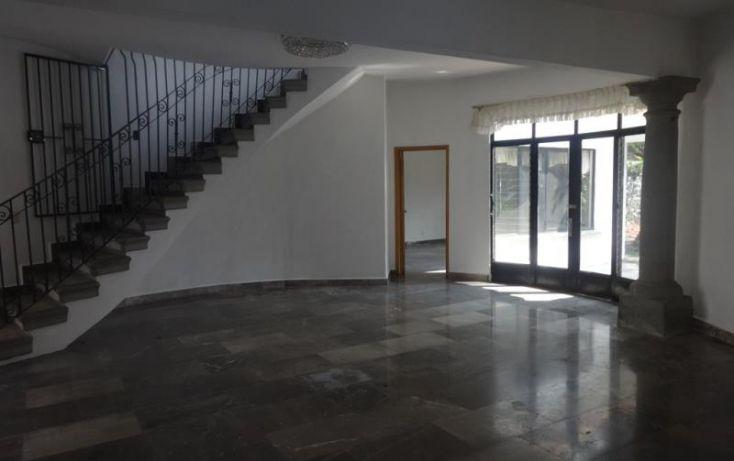 Foto de casa en renta en vista hermosa, vista hermosa, cuernavaca, morelos, 1818540 no 03