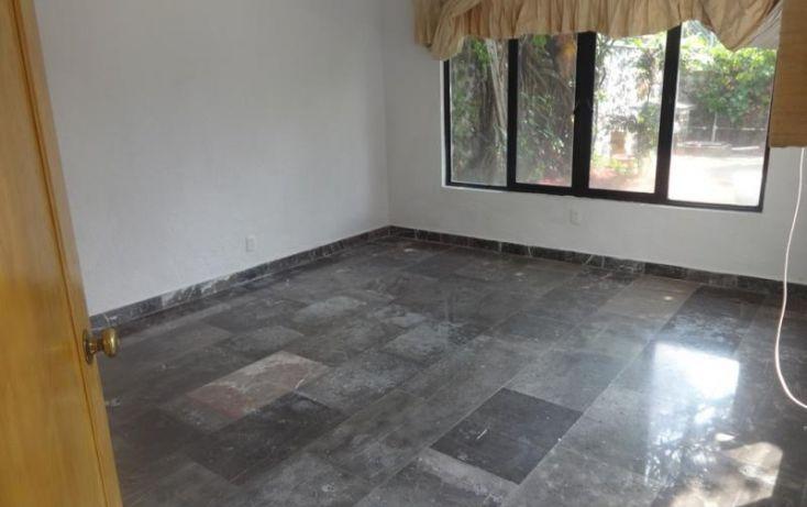 Foto de casa en renta en vista hermosa, vista hermosa, cuernavaca, morelos, 1818540 no 06