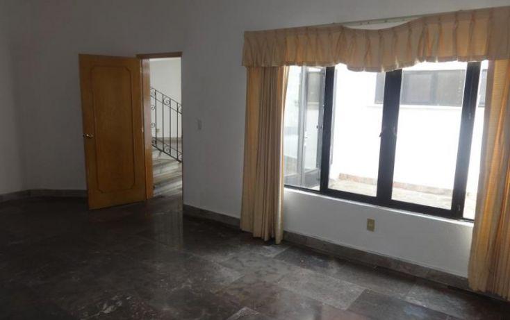Foto de casa en renta en vista hermosa, vista hermosa, cuernavaca, morelos, 1818540 no 09