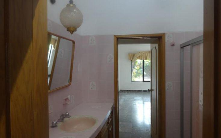 Foto de casa en renta en vista hermosa, vista hermosa, cuernavaca, morelos, 1818540 no 14