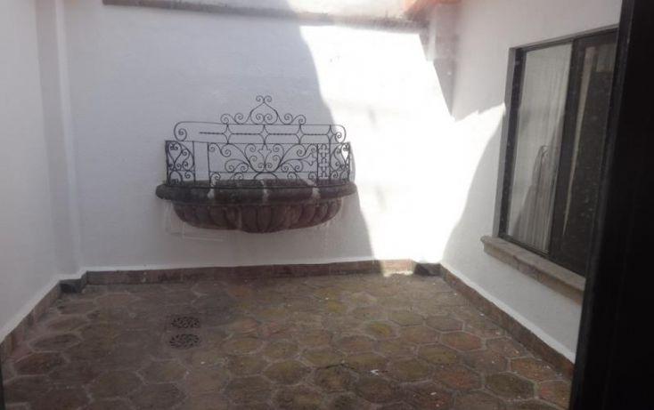 Foto de casa en renta en vista hermosa, vista hermosa, cuernavaca, morelos, 1818540 no 15