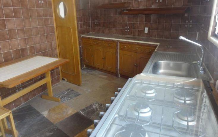 Foto de casa en renta en vista hermosa, vista hermosa, cuernavaca, morelos, 1818540 no 22
