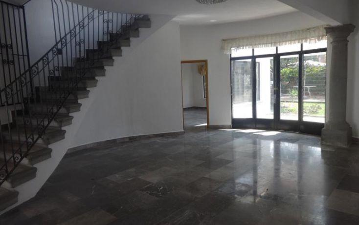 Foto de casa en renta en vista hermosa, vista hermosa, cuernavaca, morelos, 1818540 no 23