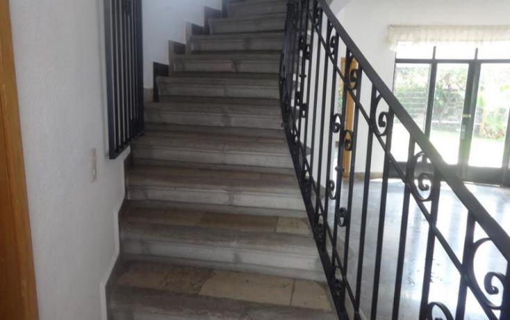 Foto de casa en renta en vista hermosa, vista hermosa, cuernavaca, morelos, 1818540 no 24