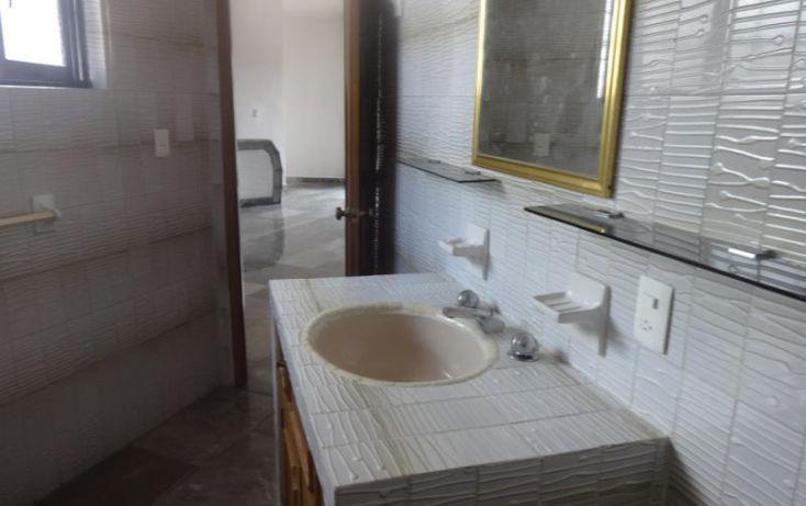 Foto de casa en renta en vista hermosa, vista hermosa, cuernavaca, morelos, 1818540 no 28