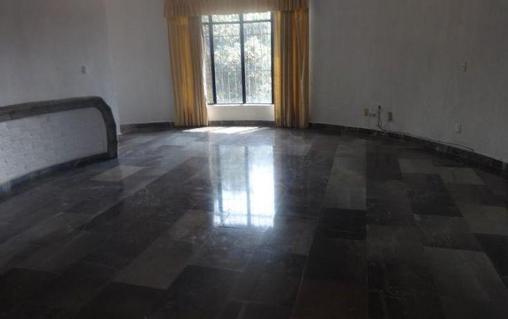 Foto de casa en renta en vista hermosa, vista hermosa, cuernavaca, morelos, 1818540 no 29