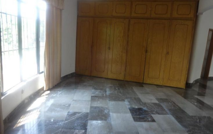 Foto de casa en renta en vista hermosa, vista hermosa, cuernavaca, morelos, 1818540 no 30