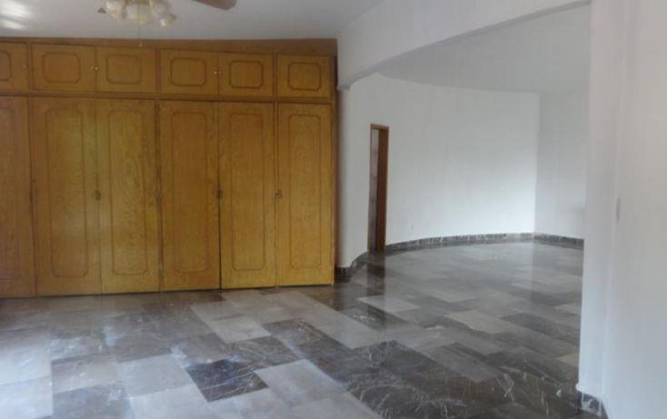 Foto de casa en renta en vista hermosa, vista hermosa, cuernavaca, morelos, 1818540 no 31