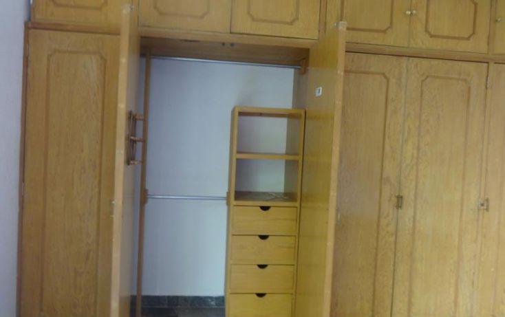 Foto de casa en renta en vista hermosa, vista hermosa, cuernavaca, morelos, 1818540 no 34