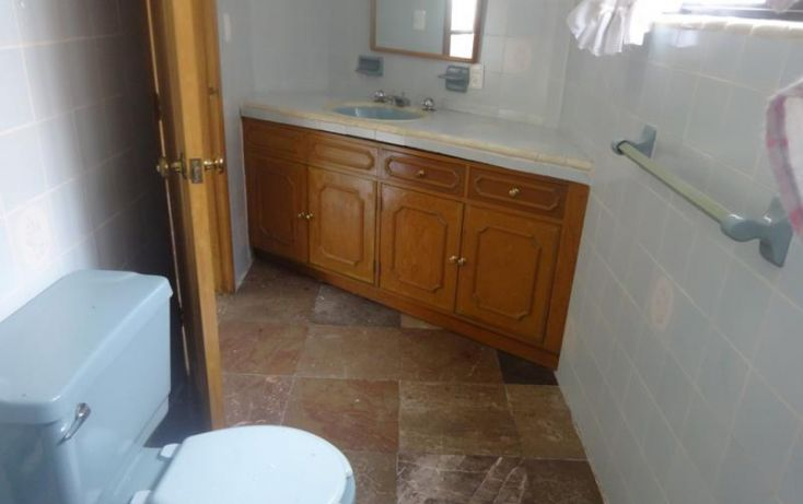 Foto de casa en renta en vista hermosa, vista hermosa, cuernavaca, morelos, 1818540 no 36
