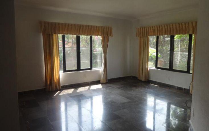 Foto de casa en renta en vista hermosa, vista hermosa, cuernavaca, morelos, 1818540 no 37