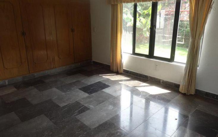 Foto de casa en renta en vista hermosa, vista hermosa, cuernavaca, morelos, 1818540 no 38
