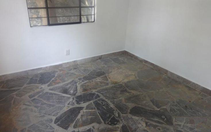 Foto de casa en renta en vista hermosa, vista hermosa, cuernavaca, morelos, 1818540 no 40