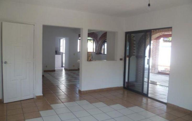 Foto de casa en venta en vista hermosa, vista hermosa, cuernavaca, morelos, 1903120 no 02