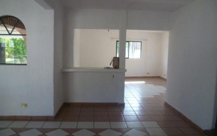 Foto de casa en venta en vista hermosa, vista hermosa, cuernavaca, morelos, 1903120 no 03