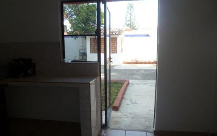 Foto de casa en venta en vista hermosa, vista hermosa, cuernavaca, morelos, 1903120 no 04