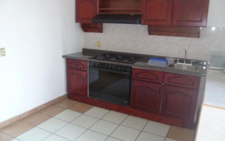 Foto de casa en venta en vista hermosa, vista hermosa, cuernavaca, morelos, 1903120 no 05