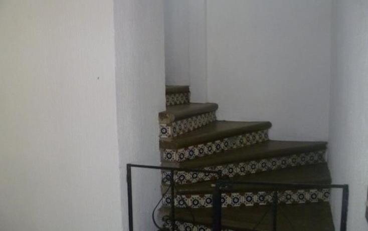 Foto de casa en venta en vista hermosa, vista hermosa, cuernavaca, morelos, 1903120 no 06