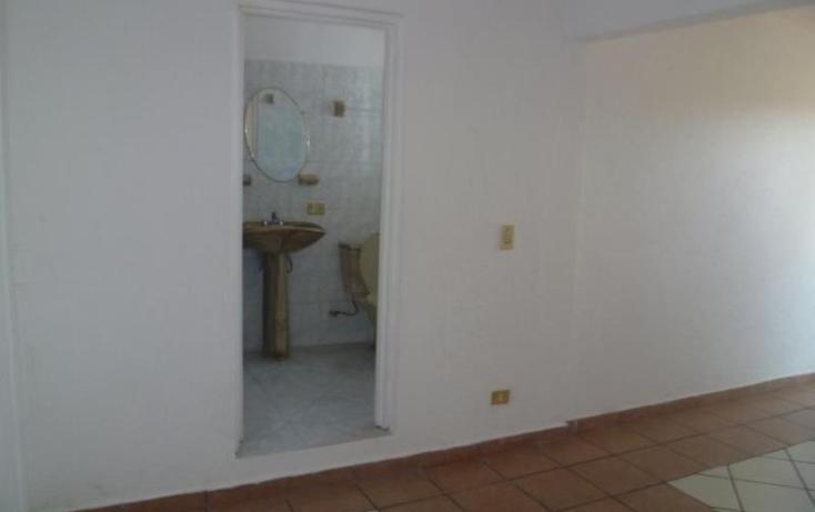 Foto de casa en venta en vista hermosa, vista hermosa, cuernavaca, morelos, 1903120 no 13