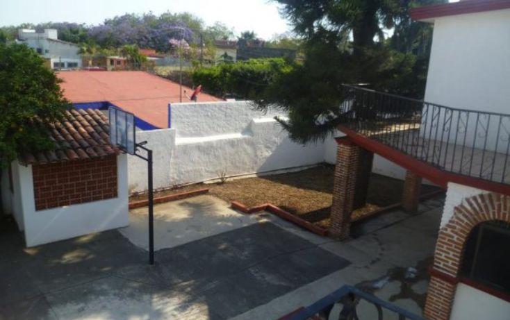 Foto de casa en venta en vista hermosa, vista hermosa, cuernavaca, morelos, 1903120 no 15