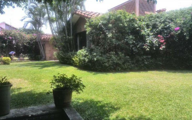 Foto de casa en venta en vista hermosa, vista hermosa, cuernavaca, morelos, 1946602 no 02