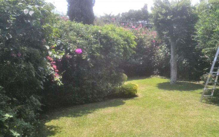 Foto de casa en venta en vista hermosa, vista hermosa, cuernavaca, morelos, 1946602 no 03