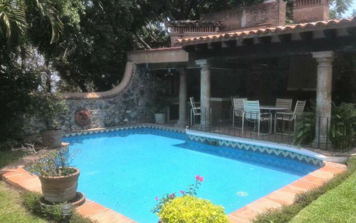 Foto de casa en venta en vista hermosa, vista hermosa, cuernavaca, morelos, 1946602 no 04