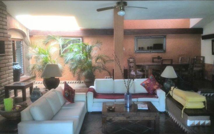Foto de casa en venta en vista hermosa, vista hermosa, cuernavaca, morelos, 1946602 no 06