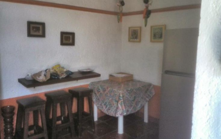 Foto de casa en venta en vista hermosa, vista hermosa, cuernavaca, morelos, 1946602 no 09