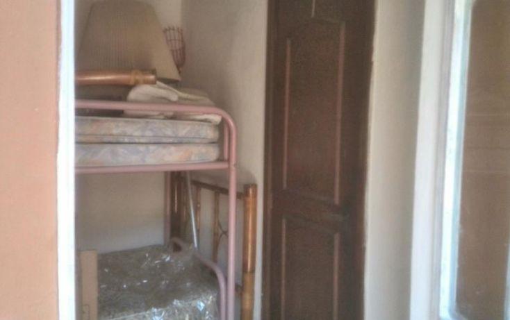 Foto de casa en venta en vista hermosa, vista hermosa, cuernavaca, morelos, 1946602 no 10