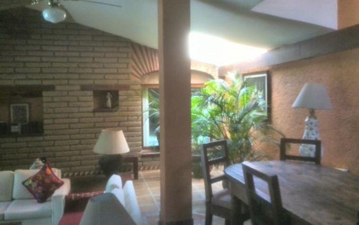 Foto de casa en venta en vista hermosa, vista hermosa, cuernavaca, morelos, 1946602 no 11