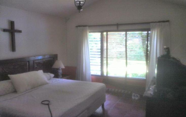 Foto de casa en venta en vista hermosa, vista hermosa, cuernavaca, morelos, 1946602 no 12