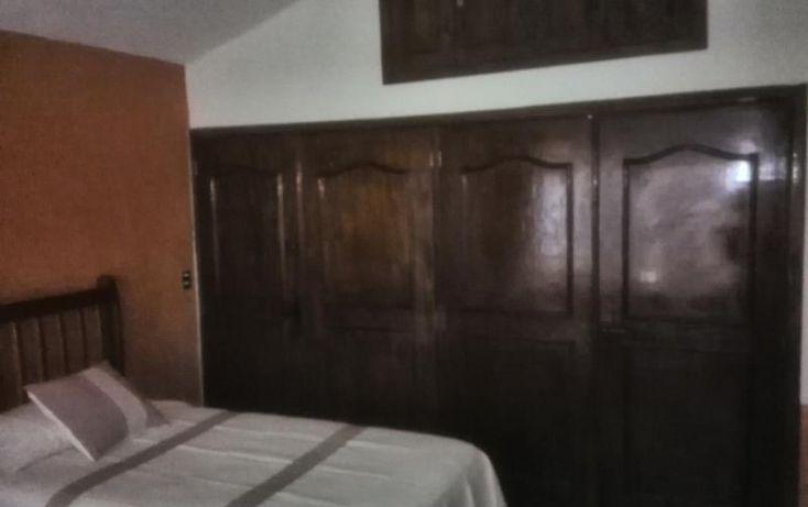 Foto de casa en venta en vista hermosa, vista hermosa, cuernavaca, morelos, 1946602 no 15
