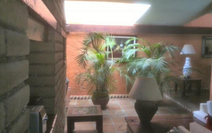 Foto de casa en venta en vista hermosa, vista hermosa, cuernavaca, morelos, 1946602 no 18