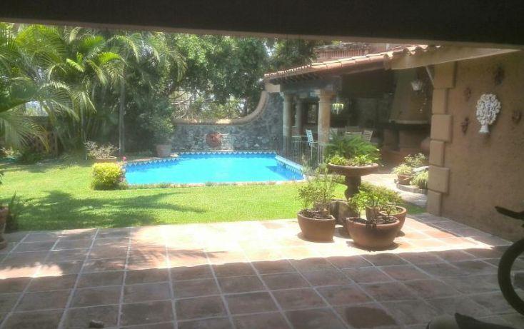 Foto de casa en venta en vista hermosa, vista hermosa, cuernavaca, morelos, 1946602 no 19