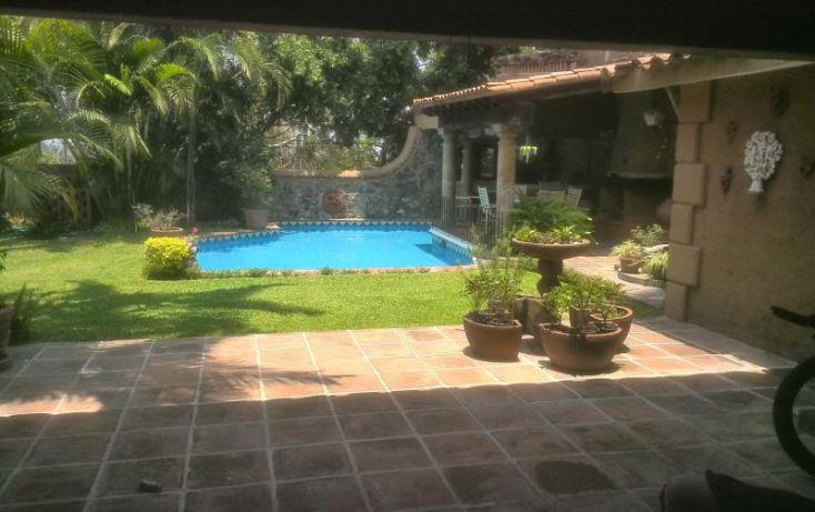 Foto de casa en venta en vista hermosa, vista hermosa, cuernavaca, morelos, 1946602 no 20