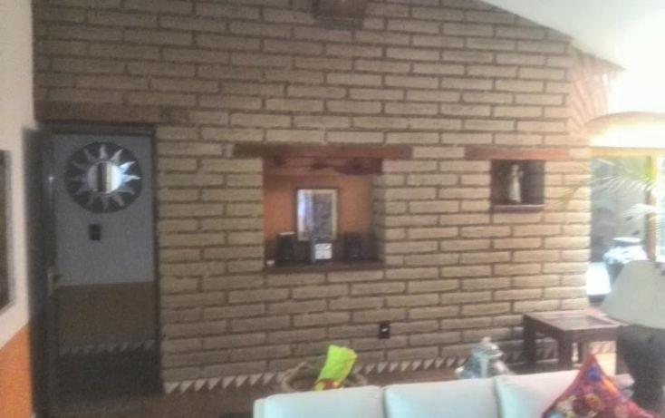 Foto de casa en venta en vista hermosa, vista hermosa, cuernavaca, morelos, 1946602 no 21