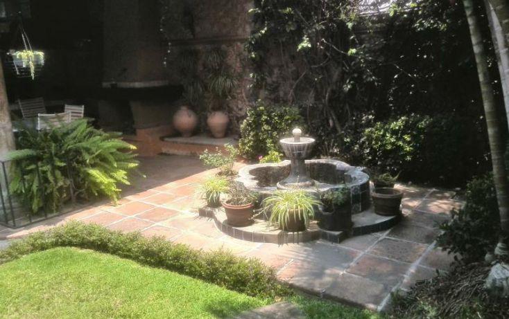 Foto de casa en venta en vista hermosa, vista hermosa, cuernavaca, morelos, 1946602 no 22