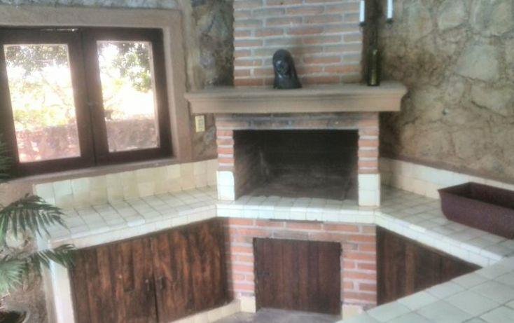 Foto de casa en venta en vista hermosa, vista hermosa, cuernavaca, morelos, 1946602 no 23