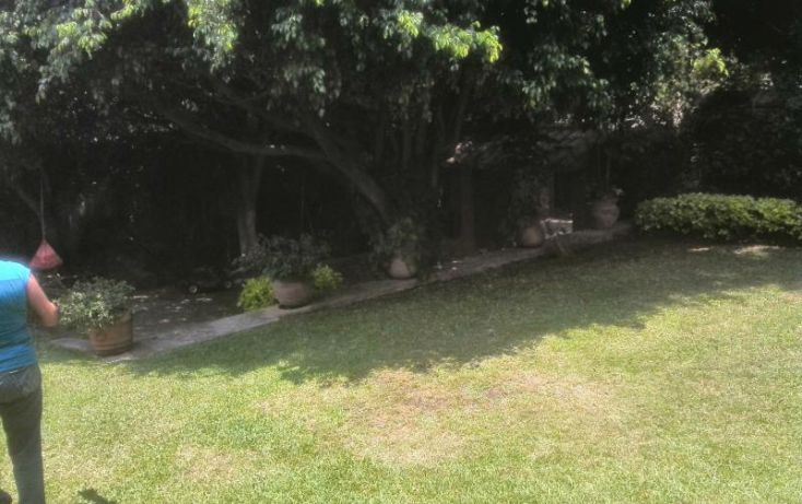 Foto de casa en venta en vista hermosa, vista hermosa, cuernavaca, morelos, 1946602 no 24