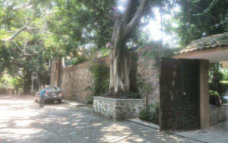 Foto de casa en venta en vista hermosa, vista hermosa, cuernavaca, morelos, 1946602 no 25