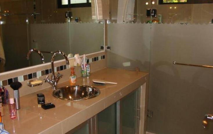 Foto de casa en venta en vista hermosa , vista hermosa, cuernavaca, morelos, 2681428 No. 02