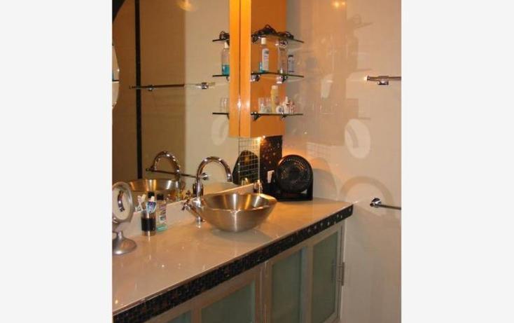 Foto de casa en venta en vista hermosa , vista hermosa, cuernavaca, morelos, 2681428 No. 03