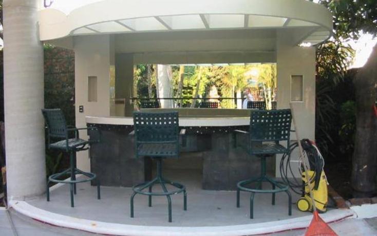 Foto de casa en venta en vista hermosa , vista hermosa, cuernavaca, morelos, 2681428 No. 06