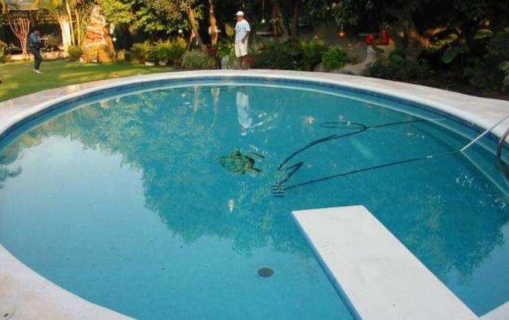 Foto de casa en venta en vista hermosa , vista hermosa, cuernavaca, morelos, 2681428 No. 07